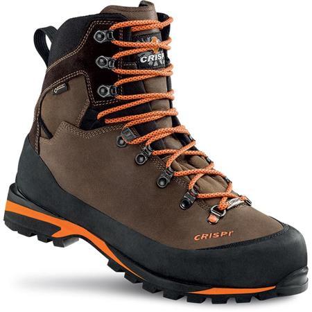 best website 0bcde 2b4c3 scarpone trekking caccia crispi WASATCH GTX